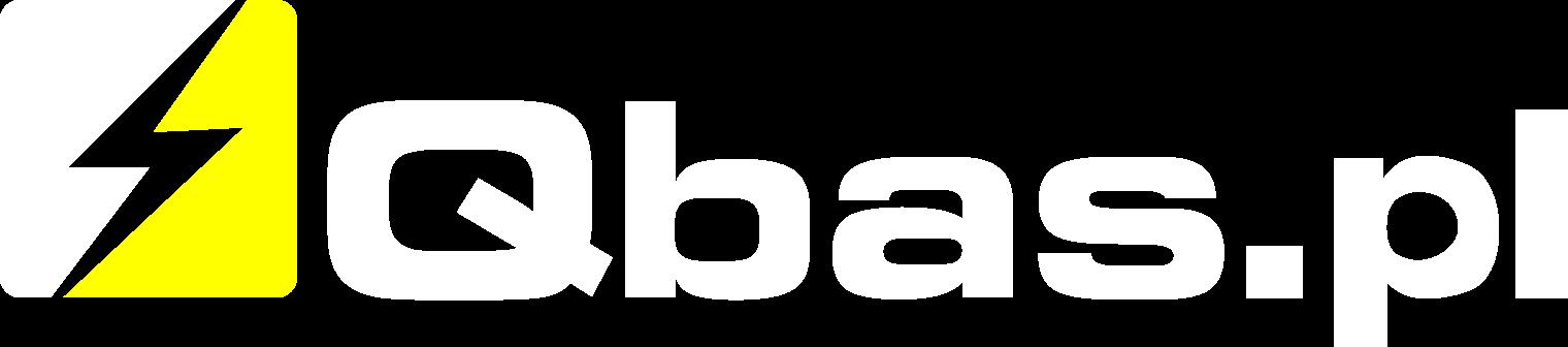 www.Qbas.pl Zasilanie Awaryjne