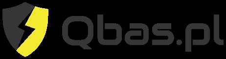 Qbas.pl